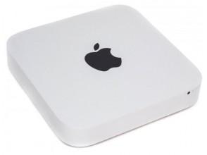 Новый ноутбук Apple MacBook Air получит дисплей Retina