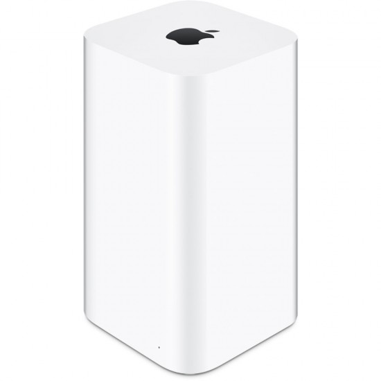 Apple AirPort Time Capsule 3TB (ME182)