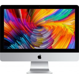 """Apple iMac 21.5"""" Retina 4K (Z0TL0006H) 2017"""