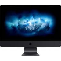 """Apple iMac Pro 27"""" Retina 5K (MQ2Y2) 2017"""