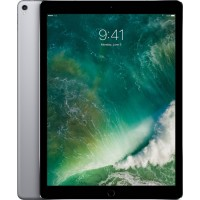 Apple iPad Pro 12.9 LTE/4G 256GB Space Gray (MPA42)