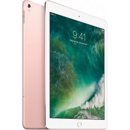 Apple iPad Pro 9.7 LTE/4G 32GB Rose Gold (MLYJ2)