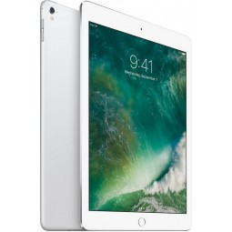 Apple iPad Pro 9.7 Wi-Fi 32GB Silver (MLMP2)