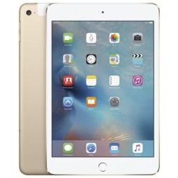 Apple iPad mini 4 7.9 LTE/4G 128GB Gold (MK8F2, MK782)