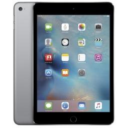 Apple iPad mini 4 7.9 Wi-Fi 128GB Space Gray (MK9N2)