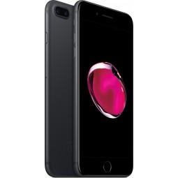 Apple iPhone 7 Plus 32GB Black (MNQM2)