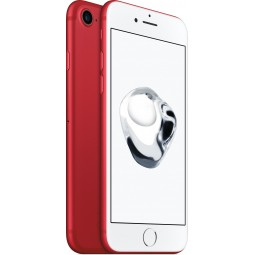 Apple iPhone 7 256GB (PRODUCT) Red (MPRM2)