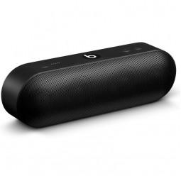 Beats by Dr. Dre Pill+ Black (ML4M2)