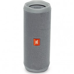 JBL Flip 4 Grey (JBLFLIP4GRY)