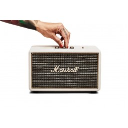 Marshall Acton Bluetooth Cream (4090987)