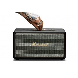 Marshall Stanmore Bluetooth Black (4090838)