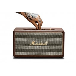 Marshall Stanmore Brown (4091628)