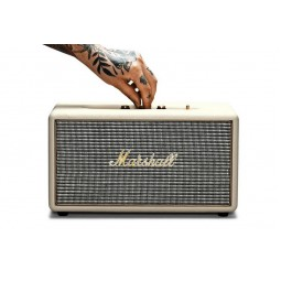 Marshall Stanmore Cream (4091629)