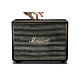 Marshall Woburn Bluetooth Black  (4090963)