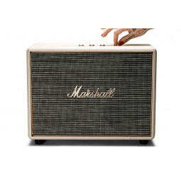 Marshall Woburn Bluetooth Cream (4090971)