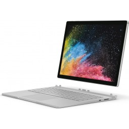 "Microsoft Surface Book 2 13.5"" (HNN-00025)"