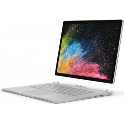 "Microsoft Surface Book 2 15"" (HNR-00030)"