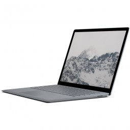 Microsoft Surface Laptop Platinum (DAL-00012)