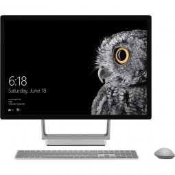 "Microsoft Surface Studio 28"" (44A-00001)"