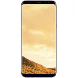 Samsung Galaxy S8+ 64GB Gold (SM-G955FZDD)