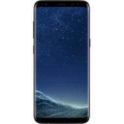 Samsung Galaxy S8 64GB Black (SM-G950FZKD)