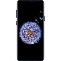 Samsung Galaxy S9+ 64GB Gray (SM-G965FZADSEK)