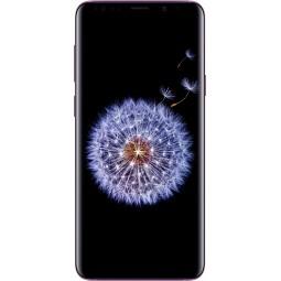 Samsung Galaxy S9+ 64GB Purple (SM-G965FZPDSEK)