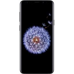 Samsung Galaxy S9+ 64GB Black (SM-G965FZKDSEK)