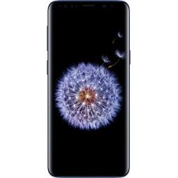 Samsung Galaxy S9 64GB Gray (SM-G960FZADSEK)