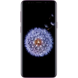 Samsung Galaxy S9 64GB Purple (SM-G960FZPDSEK)